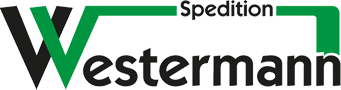 Spedition Westermann - Logo